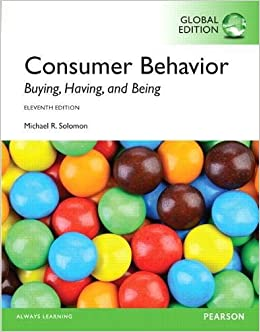 Descargar Libros Gratis Para Ebook Mymarketinglab --student Access Card-- For Consumer Behavior, Global Edition Epub Torrent