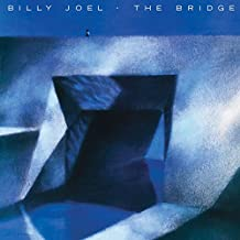 The Bridge-30th Anniversary Edition (180 Gram Audiophile Translucent Blue Vinyl/Limited Edition/Gatefold Cover)