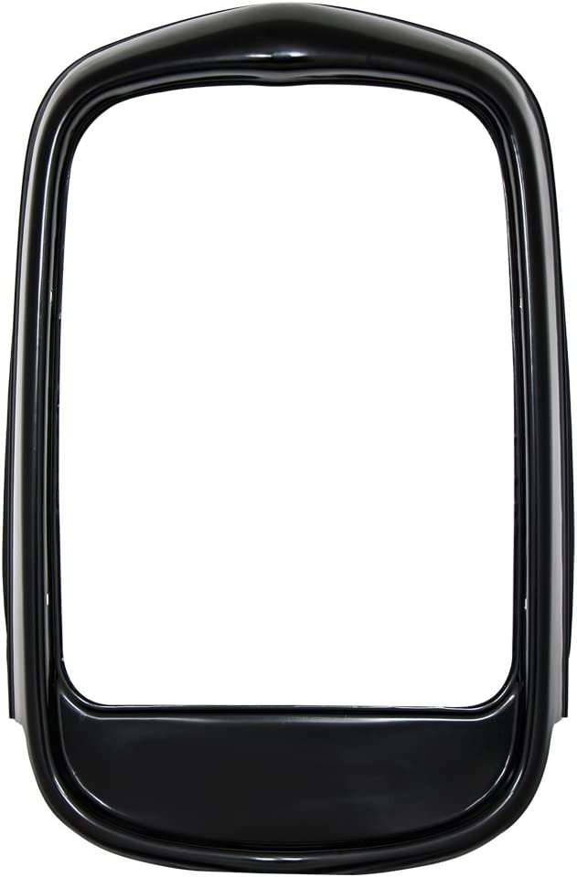 Top Street Performance AC1001 Grille Shell