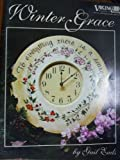 Winter Grace, Gail Eads, 0978633148