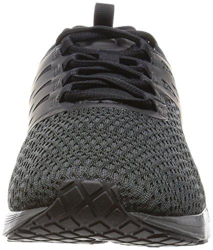 asphalt Puma Chaussures Homme V2 Noir de Black 03 Course Pulse XT Schwarz CCv6pnTx4q