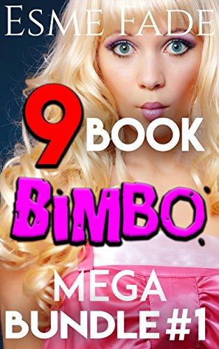 Lesbo slut bimbo stories pic 955