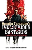 Quentin Tarantino's Inglourious Basterds: A Manipulation of Metacinema (2012-06-28)
