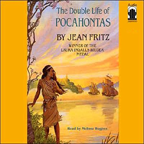 The Double Life of Pocahontas ()