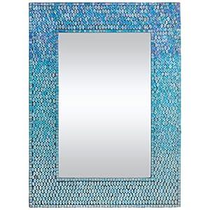 51D4dfiXQOL._SS300_ 100+ Coastal Mirrors and Beach Mirrors For 2020