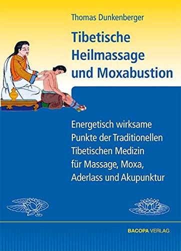 Punkte Diät PDF-Buch