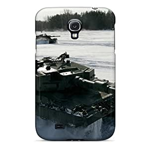 Design High Qualitycovers Cases With Excellent Style For Galaxy S4