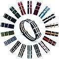 Watchbands