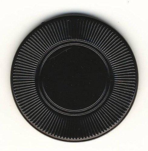 100ブラック3.1 Gライト重量酷使プラスチックRoulette Poker Chips Poker B01G7WFXDI Chips B01G7WFXDI, 早い者勝ち:f4d64ed1 --- itxassou.fr