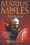 Marius' Mules II: The Belgae