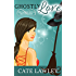 Ghostly Love (The Goode Witch Matchmaker Book 2)