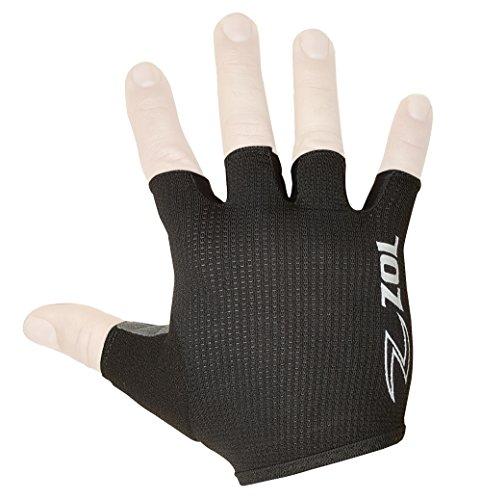 Tour Womens Bike Glove - 5