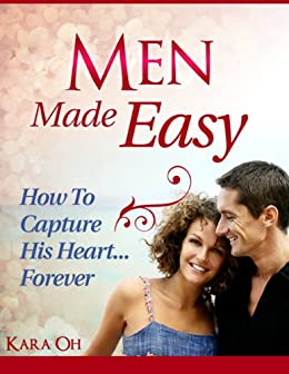 Online dating made easy ebook