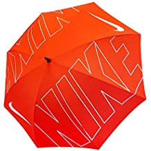 "Nike Golf Windproof 62"" Single Umbrella"