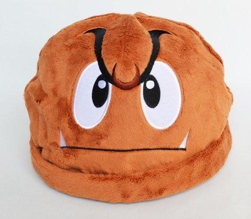 슈퍼 마리오 크리보 모자 재미있는 코스프레 상품