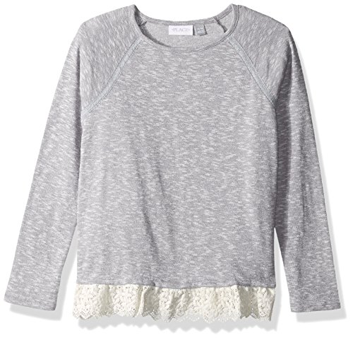The Children's Place Sweater - 1