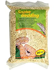 Lucky Reptile SB-20 Snake Beding, 20 litrów, podłoże do węży