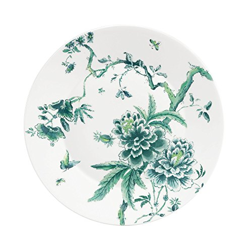 jasper-conran-by-wedgwood-chinoiserie-white-dinner-plate-11