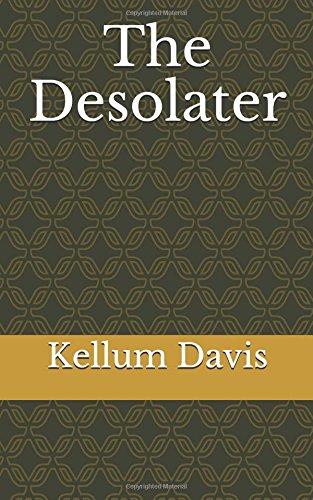 The Desolater