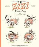 vignette de 'Zizi chauve-souris n° 1<br /> Cheveux rester (Lewis Trondheim)'