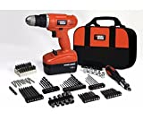 Cordless Drill Drivers - Best Reviews Guide
