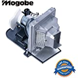 For BL-FU180A Compatible Projector Lamp with Housing for Optoma Projector by Mogobe
