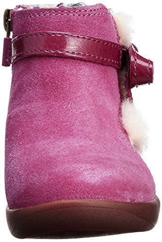 UGG Australia Stiefel Short Libbie Rose