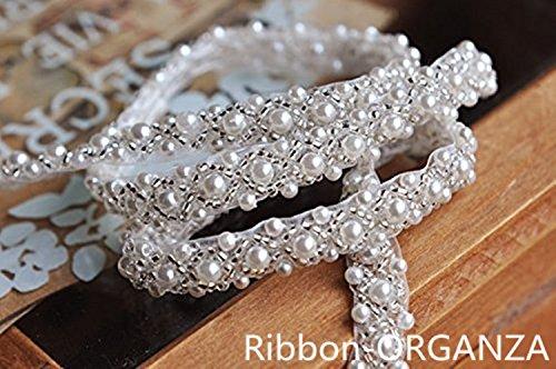Organza Crystal - QueenDream Crystal Belt Organza Bridesmaid sash Bride Rhinestone sash Bridal sash Wedding Rhinestones Belts Wedding Bridal sash