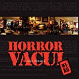 Horror Vacui, Selected Works by Niko Demari, Niko Demaria, 1930067585