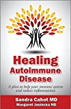 Autoimmune disease affects approximately one in 20 people and is one of the most significant health problems in the USA. There are more than 80 different autoimmune diseases, ranging from skin conditions such as psoriasis, to potentially life threate...