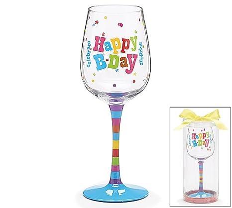 Amazon.com: Feliz Cumpleaños