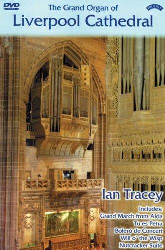 Grand Organ - 9