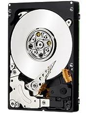 Toshiba DT01ACA200 2TB SATA 6Gb/s 7200rpm 3.5 Inch Internal Hard Drive