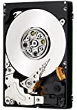TOSHIBA DT01ACA200 [2TB/3.5インチ内蔵ハードディスク] [7200rpm] / SATA 6Gb/s/ バルク品