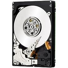 "Toshiba DT01ACA200 2TB 7200 RPM 3.5"" Internal Bare/OEM Drive"