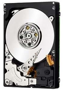 "TOSHIBA DT01ACA200 2TB 7200 RPM 64MB Cache SATA 6.0Gb/s 3.5"" Internal Hard Drive Bare Drive, Nero"