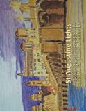 img - for St Augustine Lights: Reflections on the Ancient City book / textbook / text book