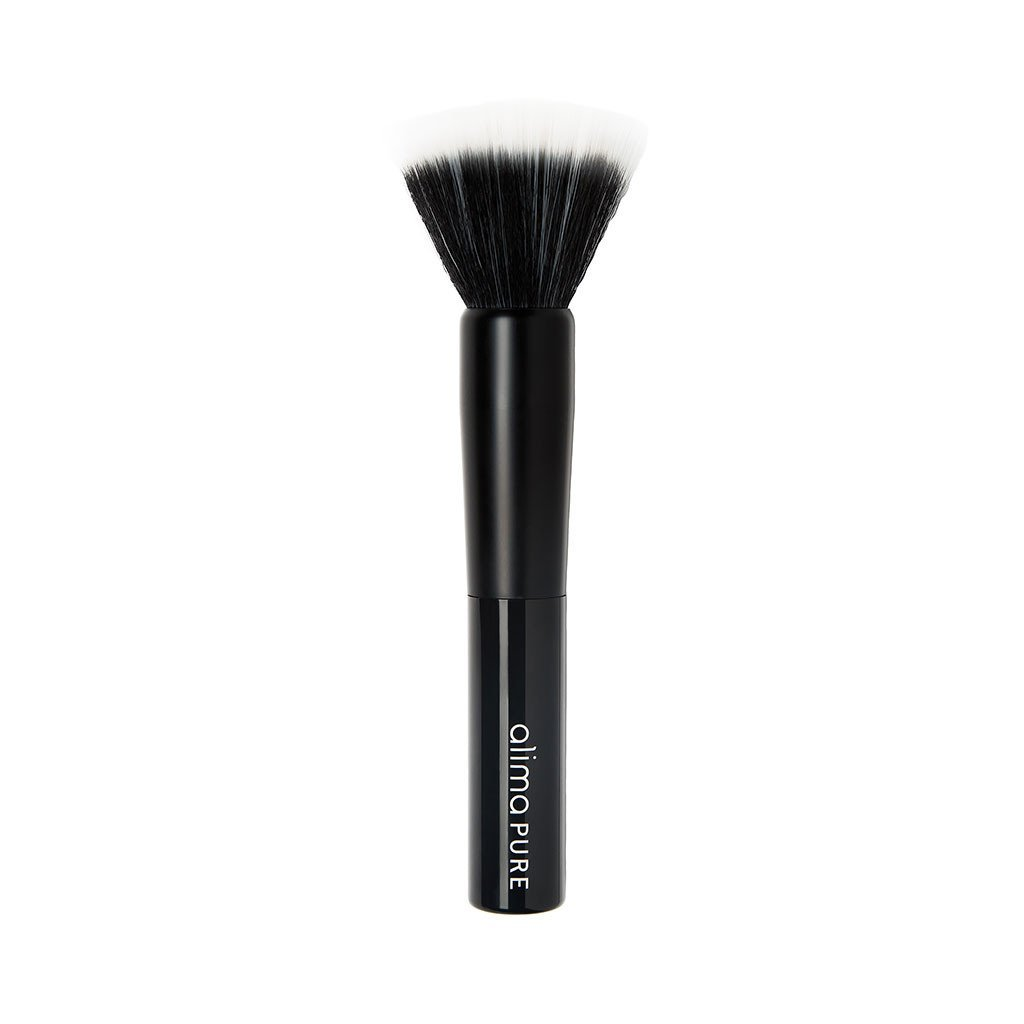 Alima Pure Soft Focus Brush by Alima Pure