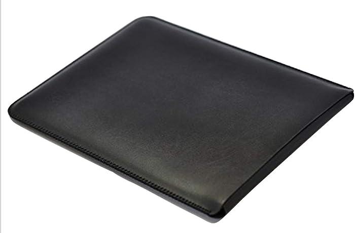 "Sleeve for Lenovo Flex 5 14"" Laptop Case/Lenovo ThinkPad T460s / X1 Yoga 14"" / Thinkpad X1 Carbon 14"" / Thinkpad T450s 14.1""/ Acer Chromebook 14 /New Luxury Slim Cover (Black)"