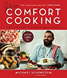 New Comfort Cooking: Homestyle Keto Recipes that