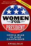 Women for President, Erika Falk, 0252076915