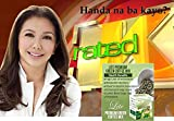 16 in 1 Lite Premium Green Coffee Mix Natural