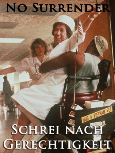 No Surrender - Schrei nach Gerechtigkeit Film