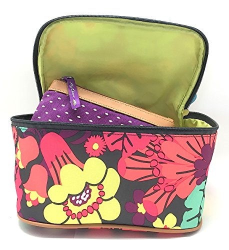 lily-bloom-abigale-cosmetic-case-with-makeup-pouch-in-trop-pop-floral