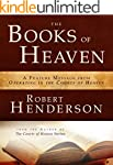 The Books of Heaven : A Feature Messa...