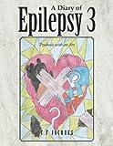 A Diary of Epilepsy