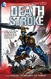 Deathstroke Vol. 1: Legacy (The New 52) (Deathstroke Series)