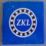 NJ310C3 ZKL New Cylindrical Roller Bearing