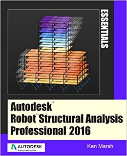 autodesk robot structural analysis professional 2017 serial number