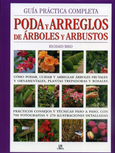 guia-practica-completa-poda-y-arreglos-de-arboles-y-arbustos-pruning-and-training-como-podar-cuidar-